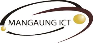 Mangaung ICT